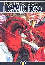 Il cavallo rosso