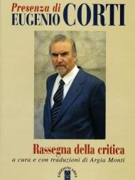 Presenza di Eugenio Corti