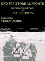 Eugenio Corti, uno scrittore al fronte