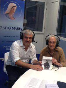 Vanda Corti e Alessandro Rivali