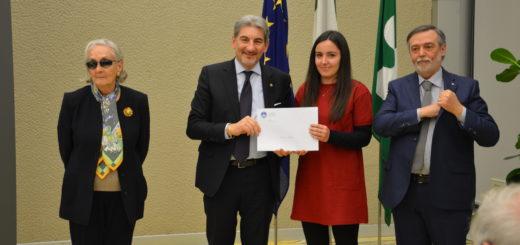Premio Eugenio Corti 2018
