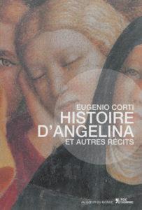 Il Medioevo e altri racconti - edizione francese