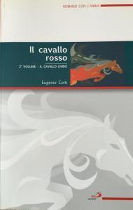Il cavallo rosso 02