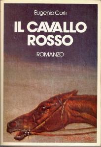 Il cavallo rosso 04