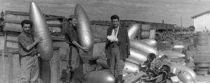 1942 - Eugenio Corti in Russia 03