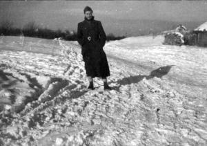 1942 - Eugenio Corti in Russia 08