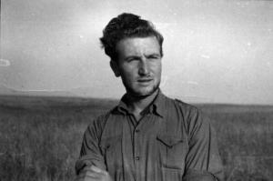 1942 - Eugenio Corti in Russia 09