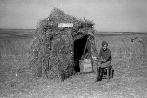 1942 - Eugenio Corti in Russia 10