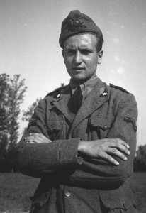 1942 - Eugenio Corti in Russia 11
