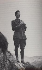 1942 - Eugenio Corti in Russia 12