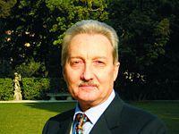 Cesare Cavalleri
