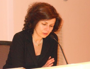Paola Scaglione