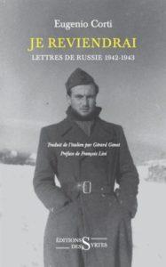 La copertina dell'edizione francese