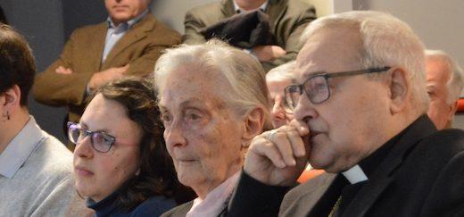 Premio Eugenio Corti 2019