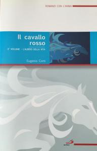 Il cavallo rosso 03