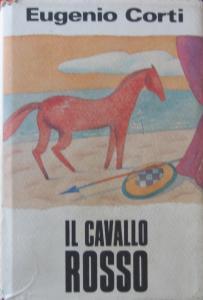 Il cavallo rosso 05
