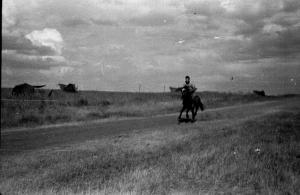 1942 - Eugenio Corti in Russia 02