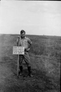 1942 - Eugenio Corti in Russia 06