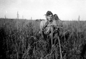 1942 - Eugenio Corti in Russia 07